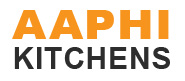 Aaphi Kitchens